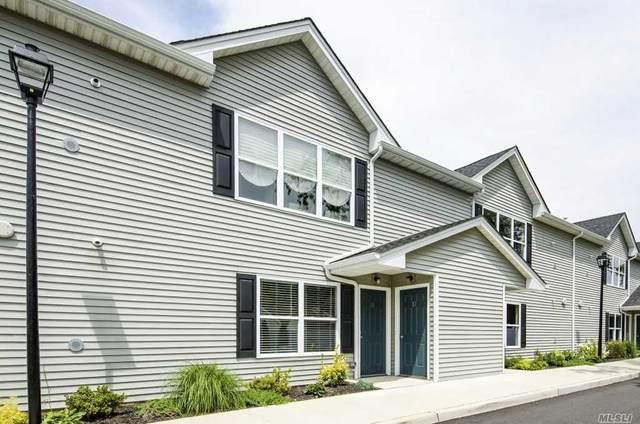 2870 Grand Avenue #5, Baldwin, NY 11510 (MLS #3275073) :: Nicole Burke, MBA | Charles Rutenberg Realty