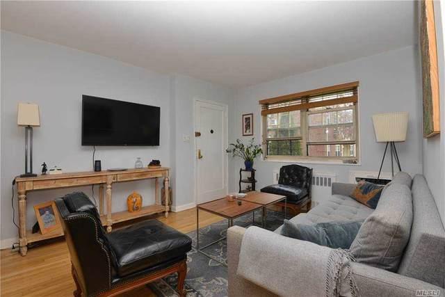 69-33 213 Street A, Bayside, NY 11364 (MLS #3275132) :: McAteer & Will Estates | Keller Williams Real Estate