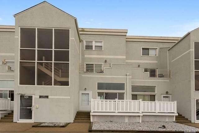 45 E Broadway #8, Long Beach, NY 11561 (MLS #3275143) :: Mark Boyland Real Estate Team