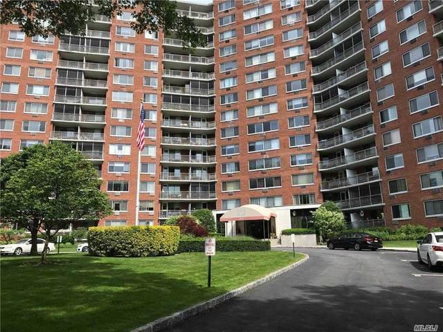 220-55 46 Avenue 6A, Bayside, NY 11361 (MLS #3275363) :: Carollo Real Estate