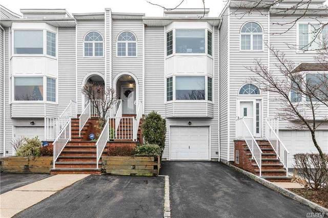 241-58 Oak Park Drive B, Douglaston, NY 11362 (MLS #3275451) :: Mark Boyland Real Estate Team