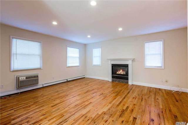 45 Kirkwood Street, Long Beach, NY 11561 (MLS #3276090) :: Carollo Real Estate
