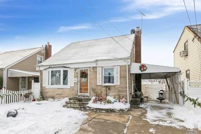 386 Locust Avenue, Uniondale, NY 11553 (MLS #3276399) :: Nicole Burke, MBA | Charles Rutenberg Realty
