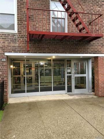 33-05 90 Street 1E, Jackson Heights, NY 11372 (MLS #3276402) :: Nicole Burke, MBA | Charles Rutenberg Realty