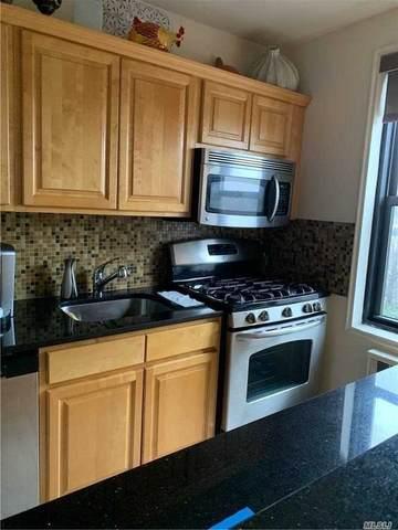 150-11 72nd Avenue 6L, Kew Garden Hills, NY 11367 (MLS #3276648) :: Nicole Burke, MBA   Charles Rutenberg Realty