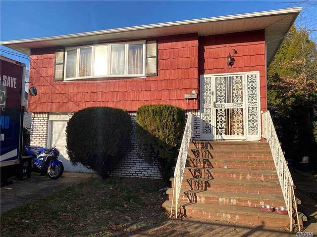555 Northern Parkway, Uniondale, NY 11553 (MLS #3276714) :: Nicole Burke, MBA | Charles Rutenberg Realty
