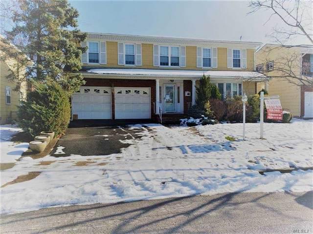 170 Garden Place, W. Hempstead, NY 11552 (MLS #3276838) :: Nicole Burke, MBA | Charles Rutenberg Realty