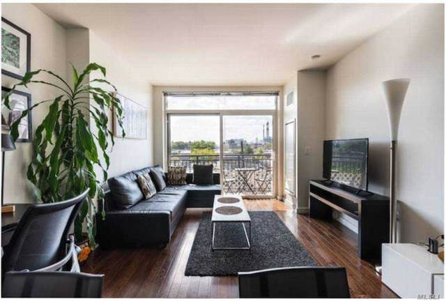 12-15 Broadway E06, Astoria, NY 11106 (MLS #3276880) :: Barbara Carter Team
