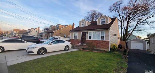 80 E Pennywood Avenue, Roosevelt, NY 11575 (MLS #3277131) :: Nicole Burke, MBA   Charles Rutenberg Realty