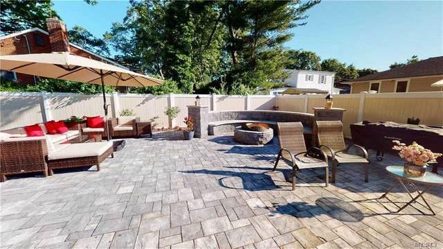 964 Orlando Avenue, W. Hempstead, NY 11552 (MLS #3277148) :: Nicole Burke, MBA | Charles Rutenberg Realty
