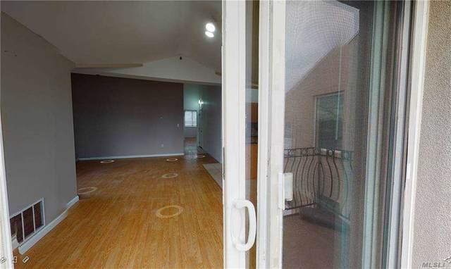 1410 Outlook Avenue #3, Bronx, NY 10465 (MLS #3278102) :: Mark Boyland Real Estate Team