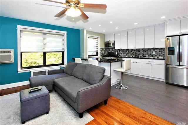 3 Terrace Circle 2B, Great Neck, NY 11021 (MLS #3278112) :: Nicole Burke, MBA | Charles Rutenberg Realty