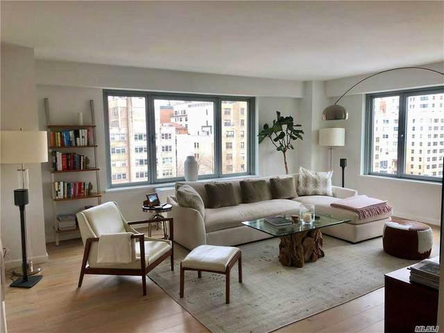 200 E 62nd Street 10B, New York, NY 10065 (MLS #3278128) :: Barbara Carter Team