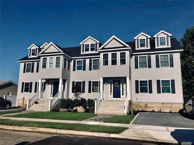 32 Kildare Road, Island Park, NY 11558 (MLS #3278134) :: Nicole Burke, MBA | Charles Rutenberg Realty