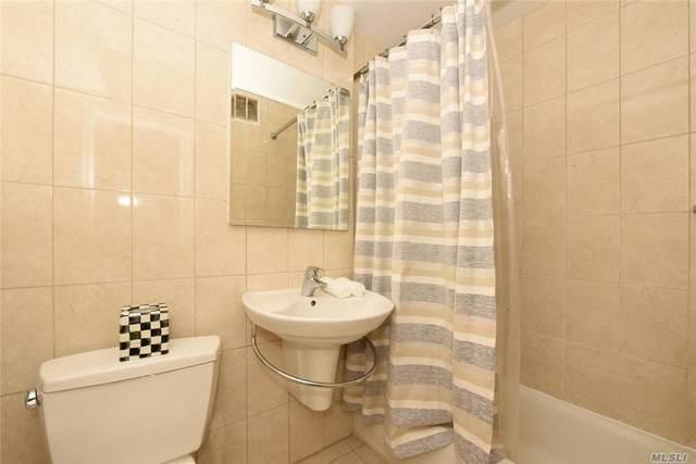 50 Hillpark Avenue 3D, Great Neck, NY 11021 (MLS #3278198) :: Nicole Burke, MBA | Charles Rutenberg Realty