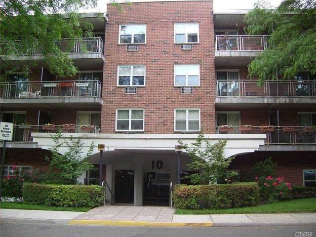 10 Ipswich Avenue 2I, Great Neck, NY 11021 (MLS #3278199) :: Nicole Burke, MBA | Charles Rutenberg Realty