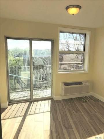 41-08 97 Place 4D, Corona, NY 11368 (MLS #3278281) :: Mark Boyland Real Estate Team