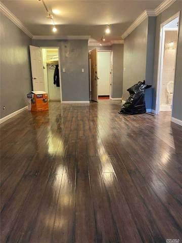 175-20 Wexford Terrace 4 J, Jamaica Estates, NY 11432 (MLS #3278625) :: Nicole Burke, MBA | Charles Rutenberg Realty