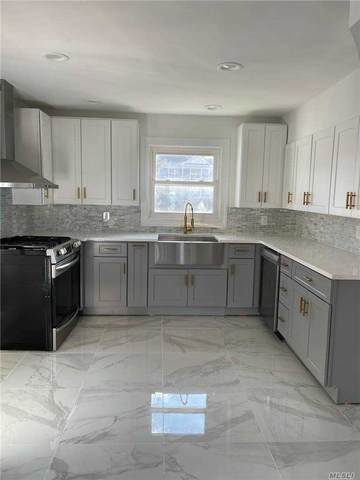 637 Liberty, Uniondale, NY 11553 (MLS #3278699) :: Nicole Burke, MBA | Charles Rutenberg Realty