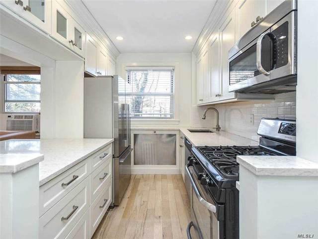 12 Edwards Street 2B, Roslyn Heights, NY 11577 (MLS #3278705) :: Nicole Burke, MBA | Charles Rutenberg Realty