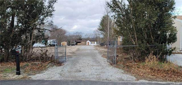 45 Osage Street, Selden, NY 11784 (MLS #3278707) :: Kevin Kalyan Realty, Inc.