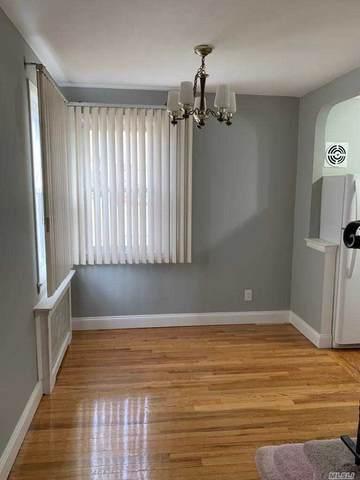 41 Walton Avenue, Uniondale, NY 11553 (MLS #3278812) :: Nicole Burke, MBA | Charles Rutenberg Realty