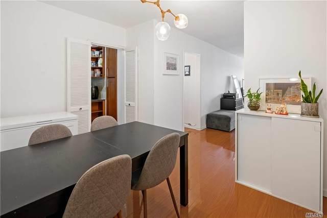 102-30 66th Road 5K, Forest Hills, NY 11375 (MLS #3278965) :: McAteer & Will Estates | Keller Williams Real Estate