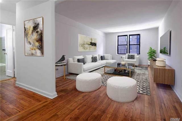 37-27 86th Street 3E, Jackson Heights, NY 11372 (MLS #3279203) :: Barbara Carter Team