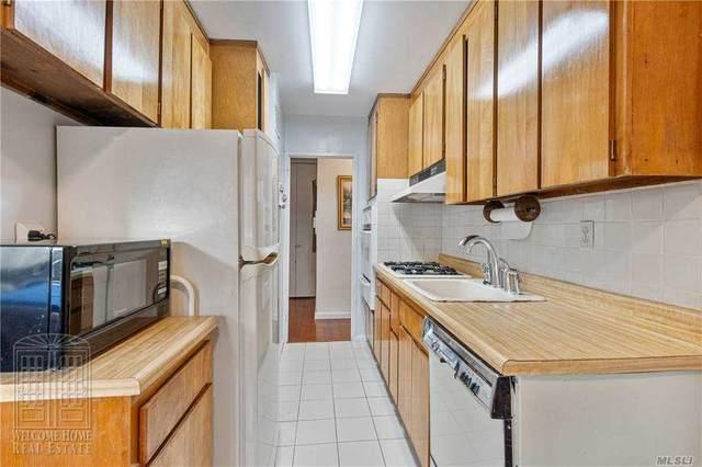 39-65 52nd Street 2R, Woodside, NY 11377 (MLS #3279211) :: Nicole Burke, MBA | Charles Rutenberg Realty
