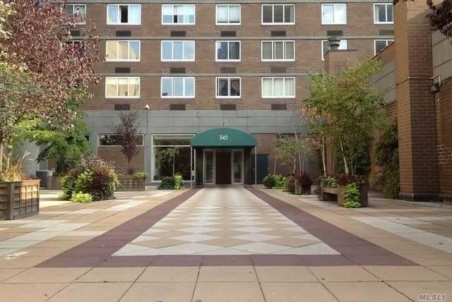 345 E 93 Street, Other, NY 00000 (MLS #3279308) :: Shalini Schetty Team