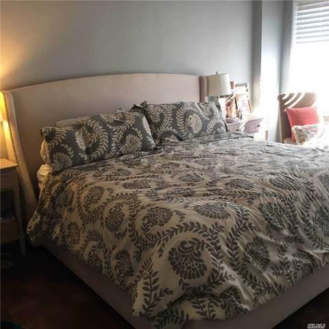18-05 215th 17F, Bayside, NY 11360 (MLS #3279383) :: McAteer & Will Estates | Keller Williams Real Estate