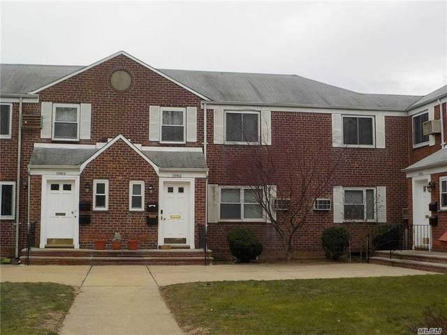 74-48 260th Street 1st Fl, Glen Oaks, NY 11004 (MLS #3279403) :: McAteer & Will Estates | Keller Williams Real Estate