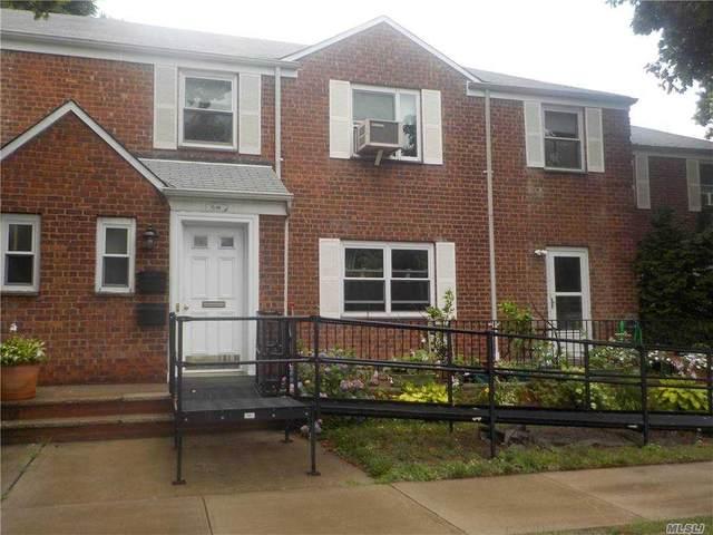 73-09 Little Neck Parkway 2nd Fl, Glen Oaks, NY 11004 (MLS #3279471) :: McAteer & Will Estates | Keller Williams Real Estate