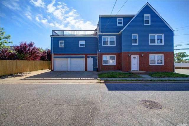 2 Buxton, Lido Beach, NY 11561 (MLS #3279696) :: Nicole Burke, MBA | Charles Rutenberg Realty