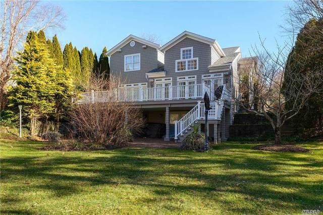 3 Fieldstone Lane, Oyster Bay, NY 11771 (MLS #3279785) :: Mark Seiden Real Estate Team