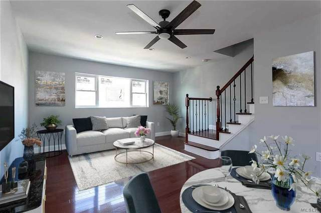 3316 Mickle Avenue, Out Of Area Town, NY 10469 (MLS #3279796) :: Nicole Burke, MBA   Charles Rutenberg Realty