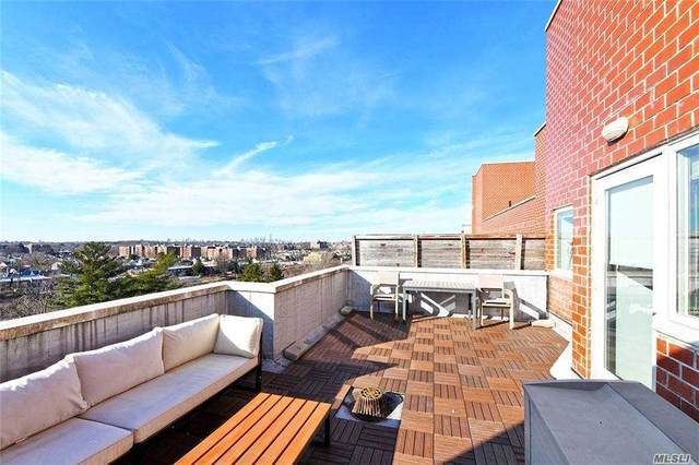 64-75 Austin Street 7A, Rego Park, NY 11374 (MLS #3279799) :: Mark Boyland Real Estate Team