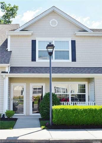 211 Willow Lane, Valley Stream, NY 11580 (MLS #3279910) :: Mark Boyland Real Estate Team