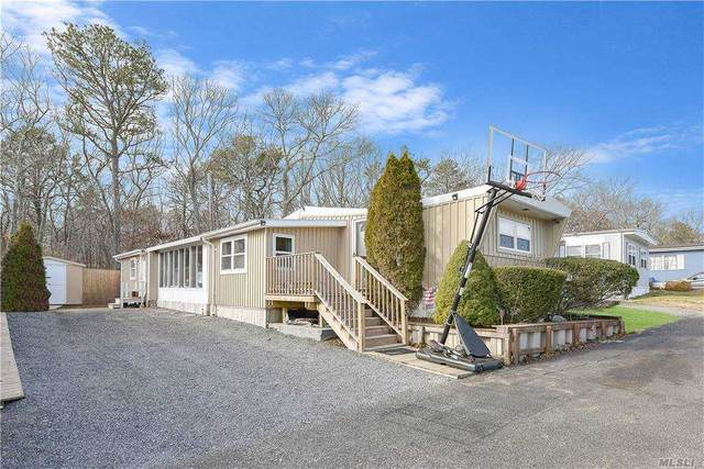 1795 Osborn Ave, Riverhead, NY 11901 (MLS #3280009) :: William Raveis Baer & McIntosh