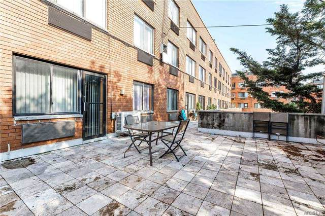119-40 Metropolitan Avenue K1, Kew Gardens, NY 11415 (MLS #3280045) :: Carollo Real Estate