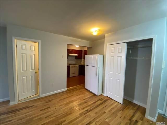 105-11 Otis Avenue 2B, Corona, NY 11368 (MLS #3280068) :: Mark Boyland Real Estate Team