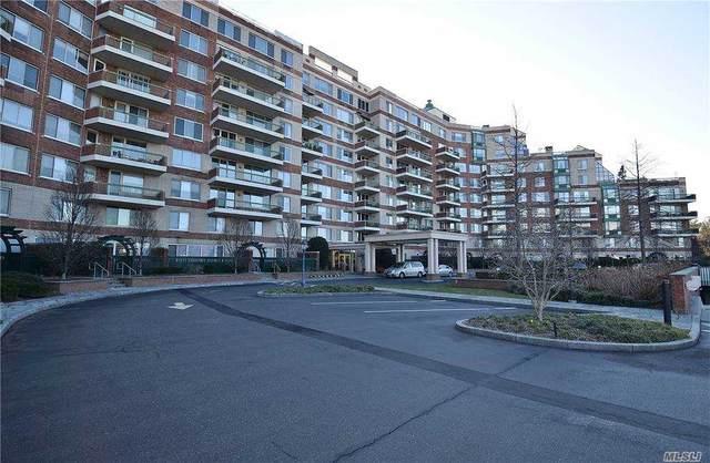 111 Cherry Valley Ave M30w, Garden City, NY 11530 (MLS #3280142) :: Mark Boyland Real Estate Team