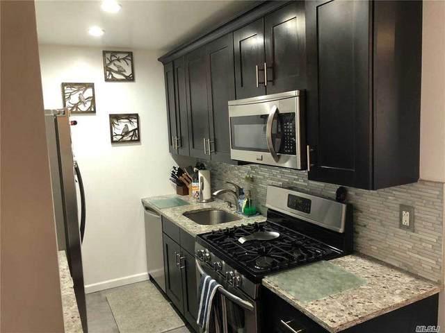 89-40 151st Avenue 3M, Howard Beach, NY 11414 (MLS #3280217) :: Nicole Burke, MBA | Charles Rutenberg Realty