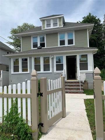 47 Gladys Ave, Hempstead, NY 11550 (MLS #3280271) :: Nicole Burke, MBA | Charles Rutenberg Realty
