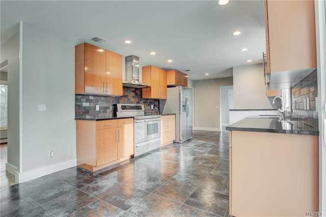 176 Old Field Road, Setauket, NY 11733 (MLS #3280394) :: Nicole Burke, MBA | Charles Rutenberg Realty