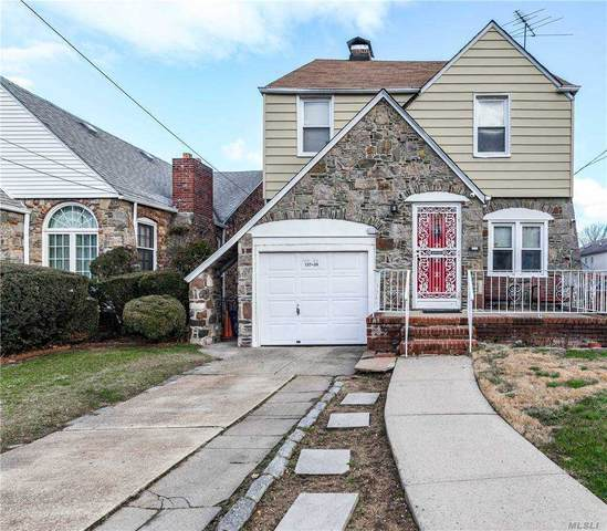 137-39 174th Street, Jamaica, NY 11434 (MLS #3280632) :: Mark Seiden Real Estate Team