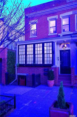 30-11 46th Street, Astoria, NY 11103 (MLS #3280712) :: McAteer & Will Estates | Keller Williams Real Estate
