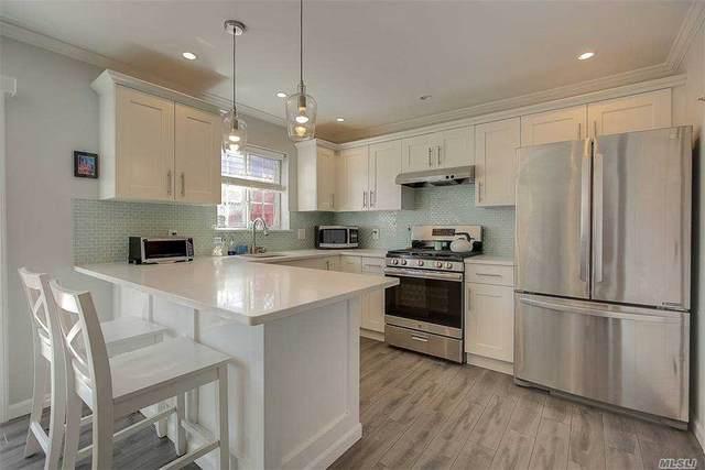 310 Hendrick Avenue, Glen Cove, NY 11542 (MLS #3280832) :: Nicole Burke, MBA | Charles Rutenberg Realty