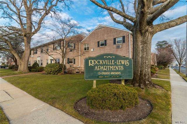 3 N Lewis B, Rockville Centre, NY 11570 (MLS #3280893) :: Nicole Burke, MBA | Charles Rutenberg Realty