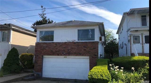 32-23 Plunkett Ave, Far Rockaway, NY 11691 (MLS #3280964) :: Mark Boyland Real Estate Team